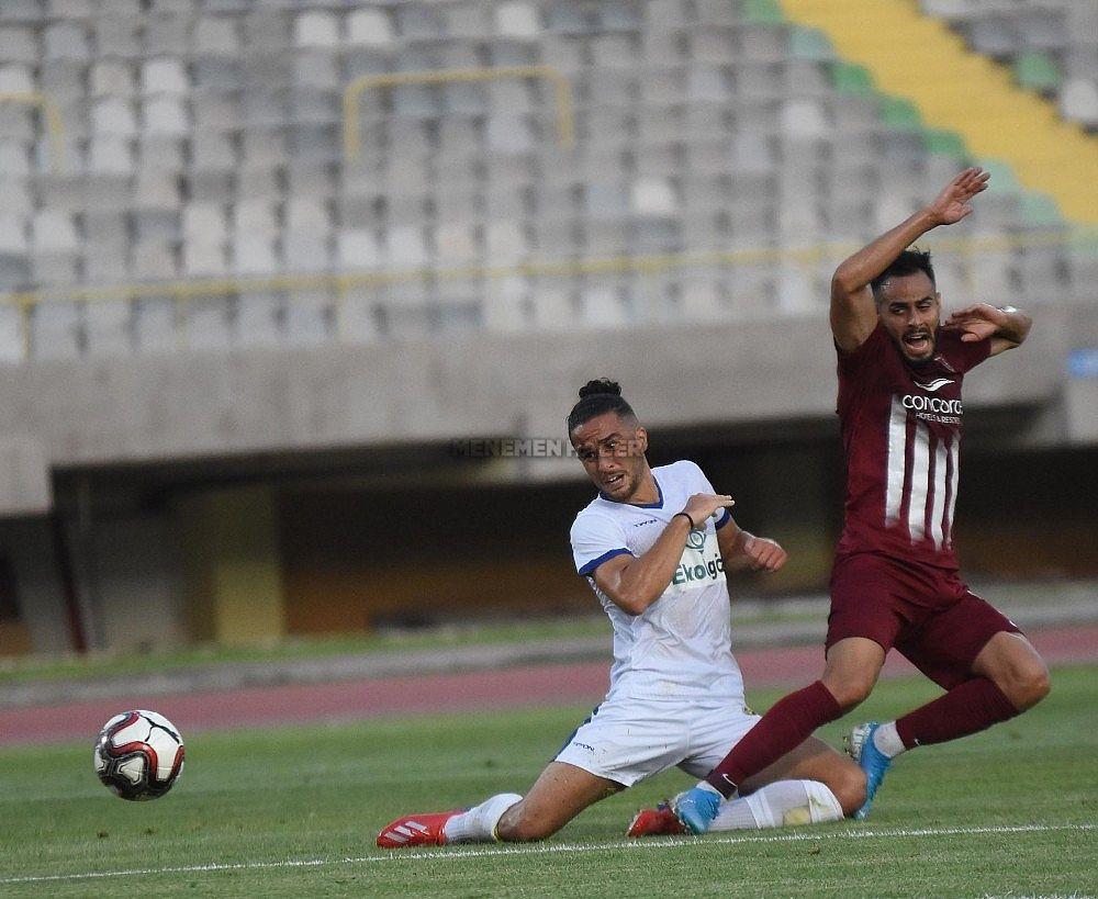 2019/08/tff-1-lig-ekol-goz-menemenspor-hatayspora-4-0-maglup-oldu-20190825AW78-1.jpg