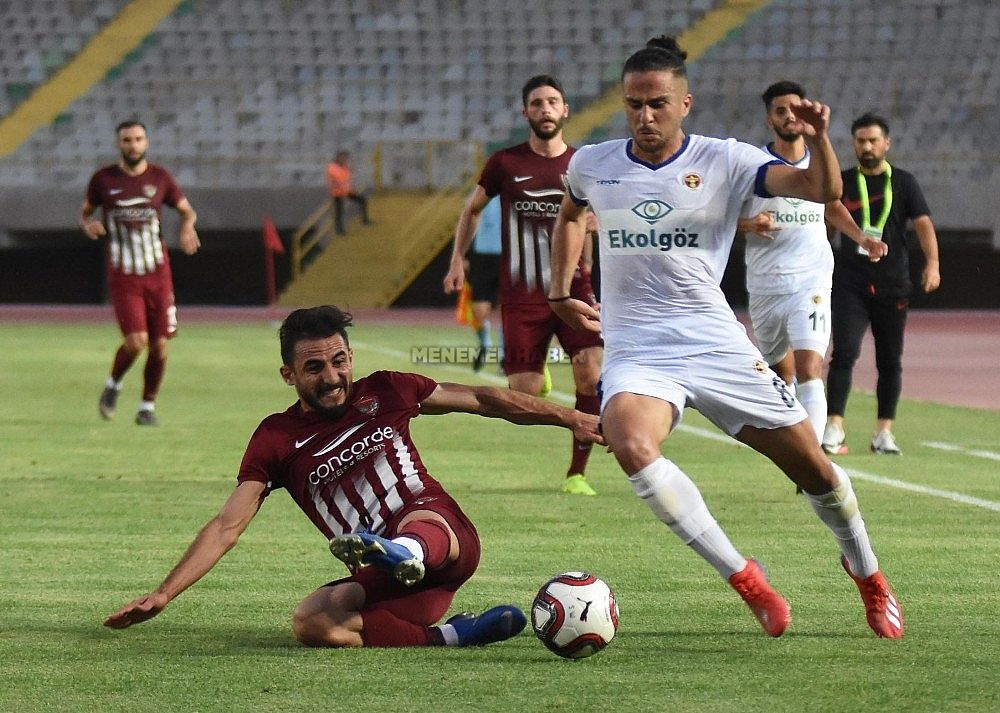 2019/08/tff-1-lig-ekol-goz-menemenspor-hatayspora-4-0-maglup-oldu-20190825AW78-2.jpg