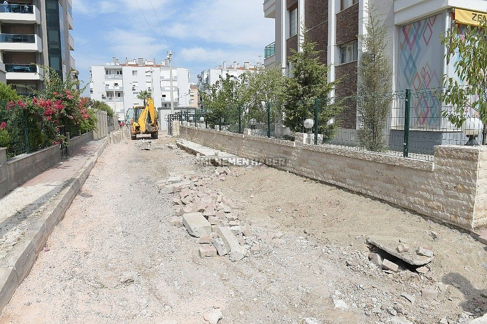 2019/09/ciglide-betonda-geri-donusum-donemi-20190924AW81-1.jpg
