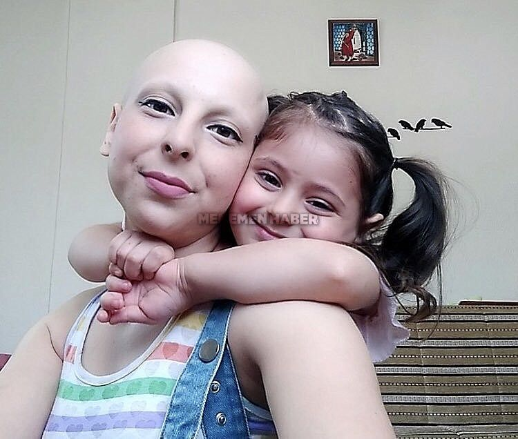 2019/09/haluk-leventten-kanser-hastasi-anne-dilaraya-ziyaret-20190910AW79-1.jpg