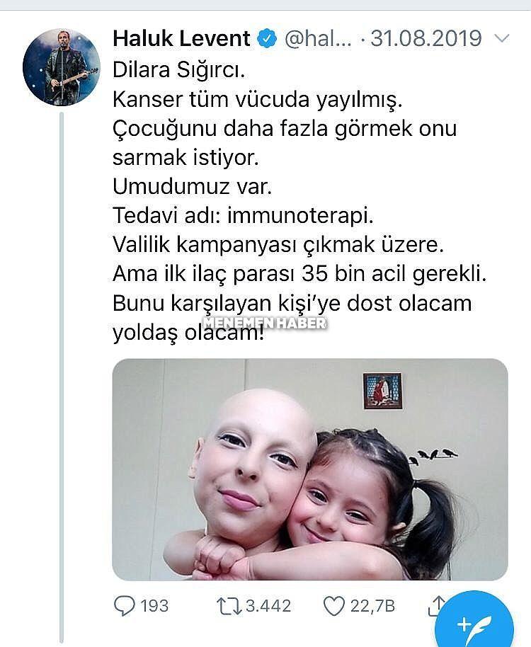 2019/09/haluk-leventten-kanser-hastasi-anne-dilaraya-ziyaret-20190910AW79-2.jpg