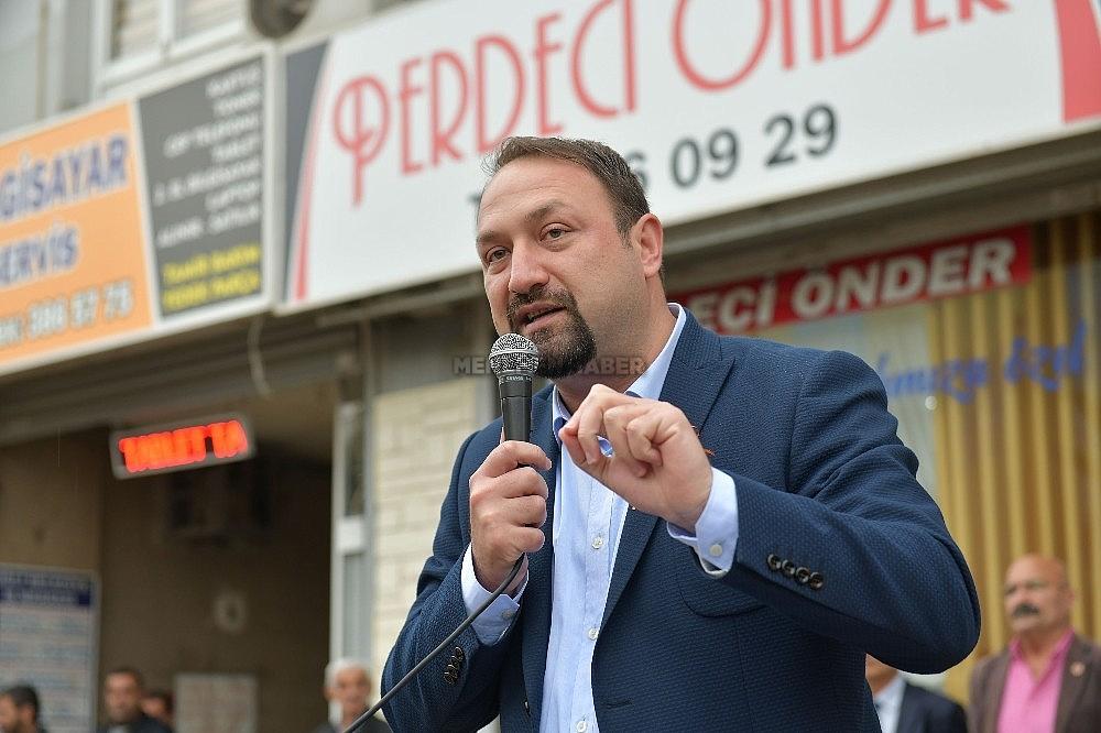 2019/11/cigli-belediyesi-kadina-yonelik-siddete-karsi-uluslararasi-mucadele-gunu-destek-oldu-20191125AW86-2.jpg