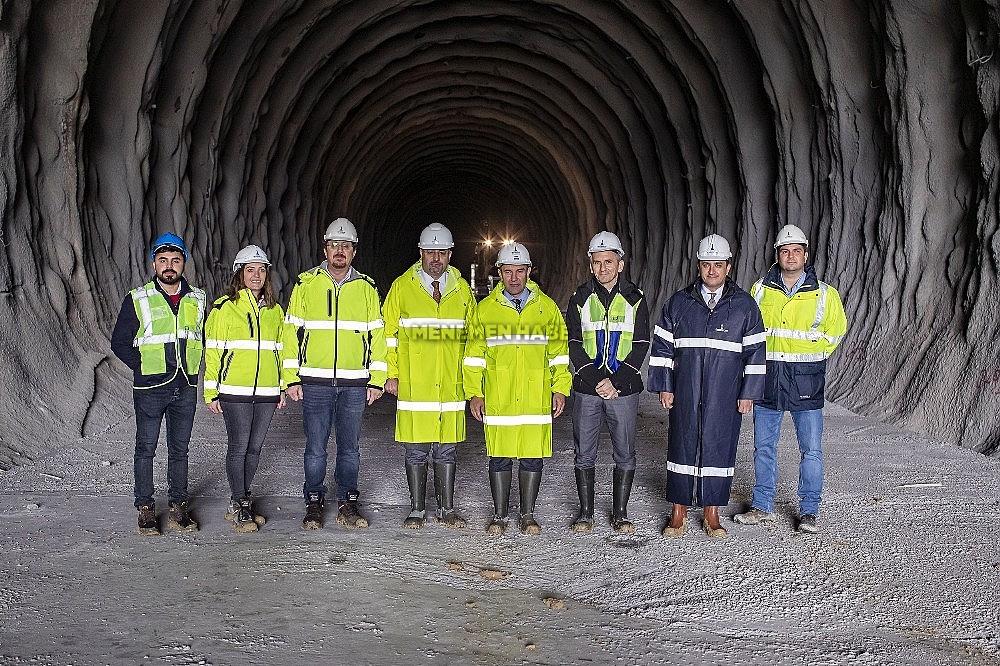 2019/11/izmirin-en-uzun-tuneli-icin-yeni-ihale-20191127AW86-2.jpg