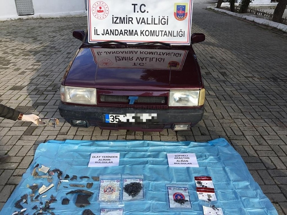 2019/12/bergamada-yol-kenarinda-bulunan-cesedin-sirri-cozuldu-20191227AW89-1.jpg