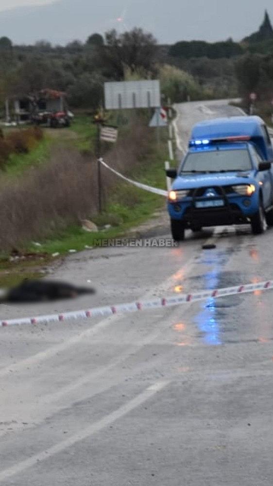 2019/12/bergamada-yol-kenarinda-bulunan-cesedin-sirri-cozuldu-20191227AW89-3.jpg