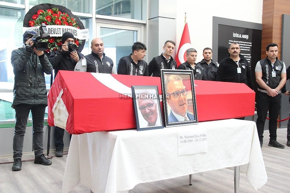 2019/12/cinayete-kurban-giden-saglik-mudurune-en-aci-toren-20191231AW89-1.jpg