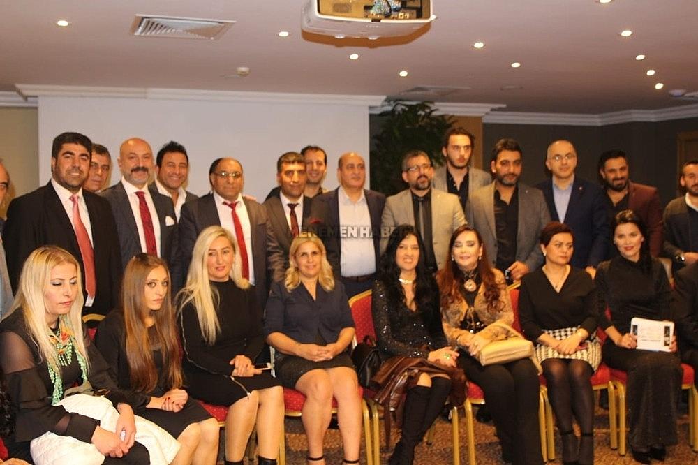 2019/12/oyuncu-selma-gungor-muzsan-istanbulda-baskan-yardimcisi-20191202AW87-1.jpg