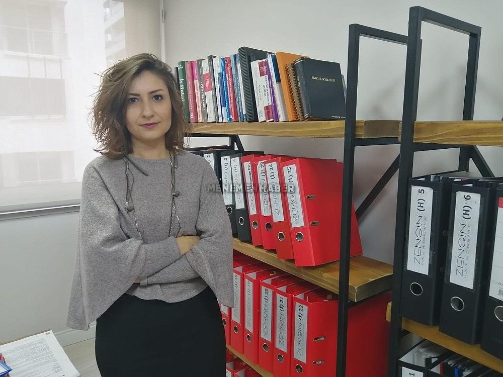 2019/12/tuketici-sikayet-sitelerine-kotu-haber-20191212AW87-1.jpg