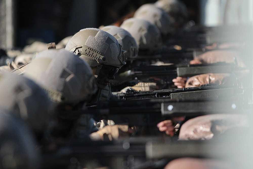 2020/01/foca-jandarma-komando-okulundan-egitim-alan-turkiyenin-ilk-kadin-jandarma-komando-astsubaylari-20200128AW92-24.jpg
