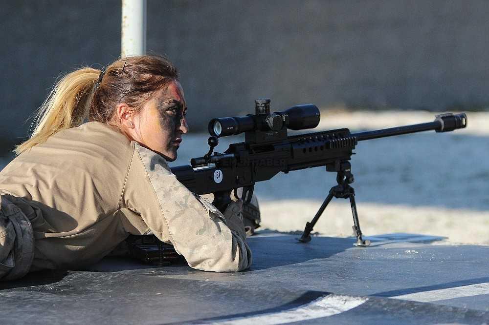 2020/01/foca-jandarma-komando-okulundan-egitim-alan-turkiyenin-ilk-kadin-jandarma-komando-astsubaylari-20200128AW92-26.jpg