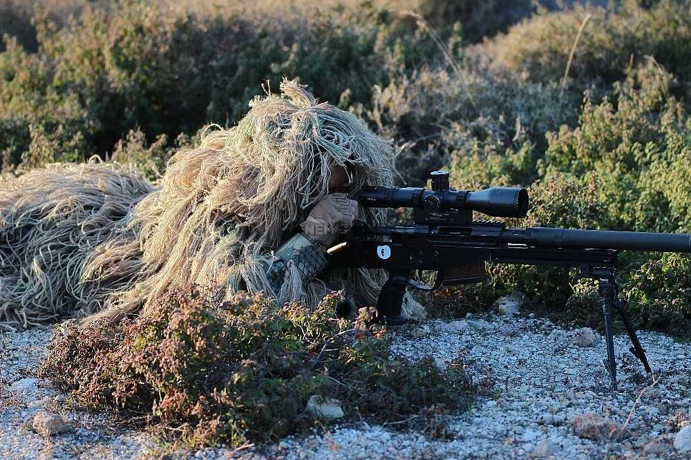 2020/01/foca-jandarma-komando-okulundan-egitim-alan-turkiyenin-ilk-kadin-jandarma-komando-astsubaylari-20200128AW92-28.jpg