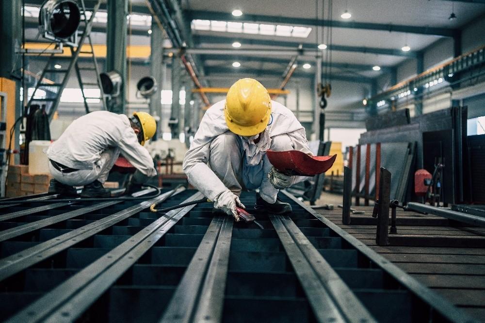 2020/10/dijitallesme-verimliligi-artiriyor-imalat-maliyetlerini-dusuruyor-20201016AW14-1.jpg