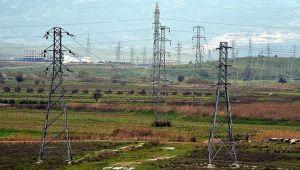 Aliağa'da Elektrik Kesintisi Yaşanacak