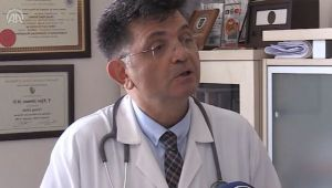 D Vitamini Eksikliği MS Hastalığını Tetikliyor