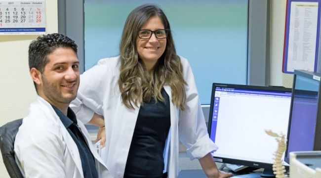 Doktorlar Metabolizmanın Nasıl Hızlandırılacağı Hakkında Bilgiler Verdi
