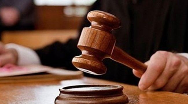 FETÖ Sanığı İş Adamına 8 Yıl Hapis Cezası