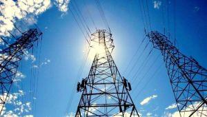 Menemen'de Elektrik Kesintisi Yaşanacak