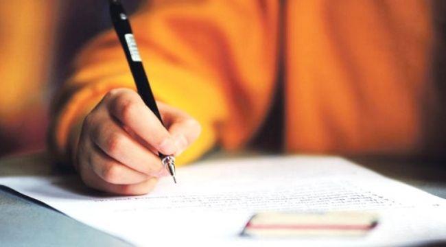 Bursluluk Sınav Sonuçları Açıklandı mı? Ne Zaman Açıklanacak?