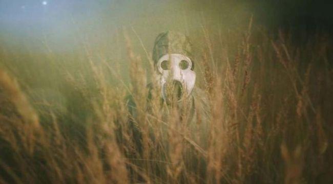 Çernobil Dizisine Çok Sert Eleştiri Geldi