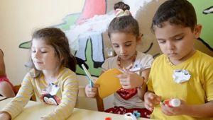 Dezavantajlı 40 Bin Çocuk İçin Yaz Okulu Eğitimi Başlıyor