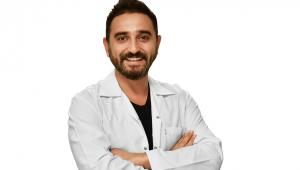 Doktor Ergenç; Obezite'den Kurtul Sağlıklı Yaşa