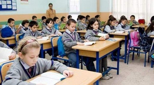 İlkokula başlama yaşı değişiyor
