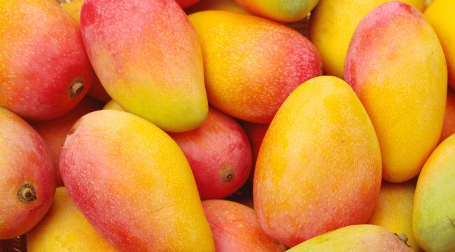 Kansızlığa Çözüm Olacak Mucize Meyve