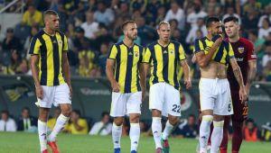 Karagümrük Fenerbahçe'li İsme Kancayı Taktı