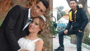 Karısına 3 El Ateş Etti Ama Öldüremedi