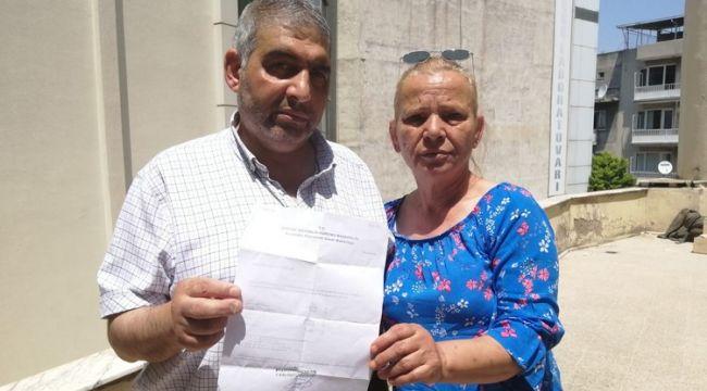 Kömür Yardımı Bahanesiyle Emekli Çifti Dolandırdılar
