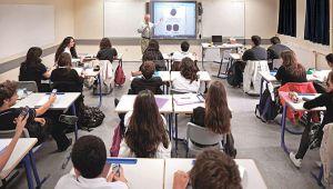 Özel Okullara Yüzde 30 Oranında Yeni Zam Geldi