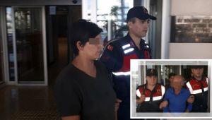 Torbalı'da Çöpe Atılan Bebekle İlgili 2 Kişi Tutuklandı