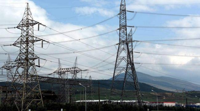 Aliağa'da Elektrik kesintisi yapılacağı açıklandı
