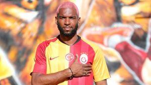 Babel'den Beşiktaş İçin Şok Sözler