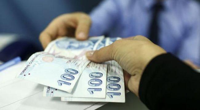 Hükümet ve Türk-İş Kamu İşçilerinin Alacağı Zammı Konuşmak İçin Masaya Oturdu