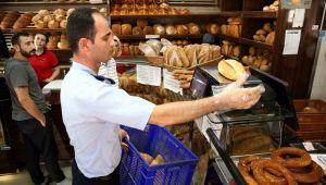 Karşıyaka'da Gıda Denetimleri Yapılıyor