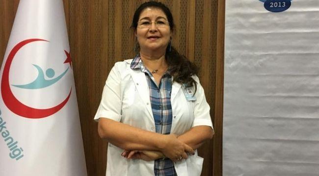 Selma Bozyaka