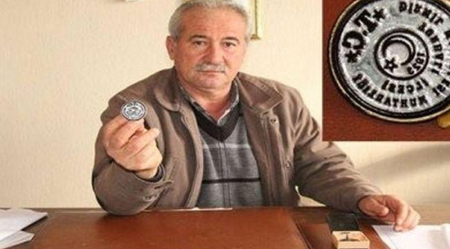 Torbalı'nın iki mahallesinde seçimler yenilecek