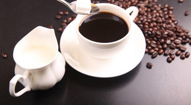 Fazla kafein başınızı ağrıtabilir