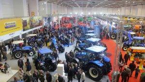Agroexpo, 2020 yılına yine damga vuracak