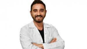 Obezite Cerrahı Op. Dr. Tufan Ergenç