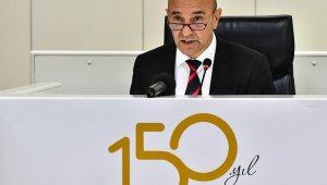 Tunç Soyer'den Kıbrıs ile ilgili yeni açıklama geldi