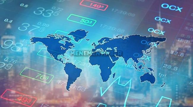 Türkiye Ekonomisi Eylül Ayı Karnesi Açıklandı!
