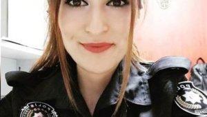 28 yaşındaki polisin ölümüne neden olan sürücünün kanında uyuşturucuya rastlandı