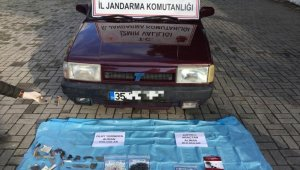 Bergama'da yol kenarında bulunan cesedin sırrı çözüldü