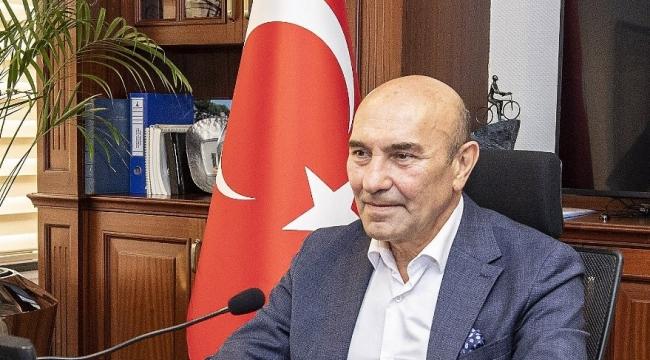 Askıda fatura İzmir'de genişliyor