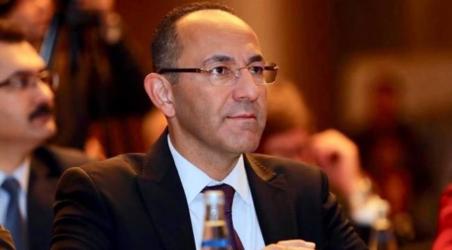 Eski Urla Belediye Başkanı Oğuz'un yargılanmasına devam edildi