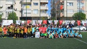 Bostanlıspor'da yeni dönem ücretsiz kurslar başlıyor