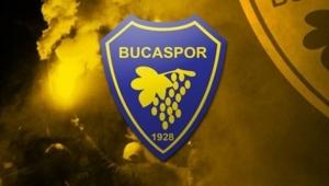Bucaspor'da şampiyonluk primi 1 milyon TL