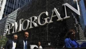 Bankalar artan gelirlerini kendilerine saklayacak